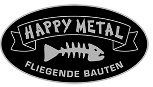 HAPPY METAL Metalldesign GmbH